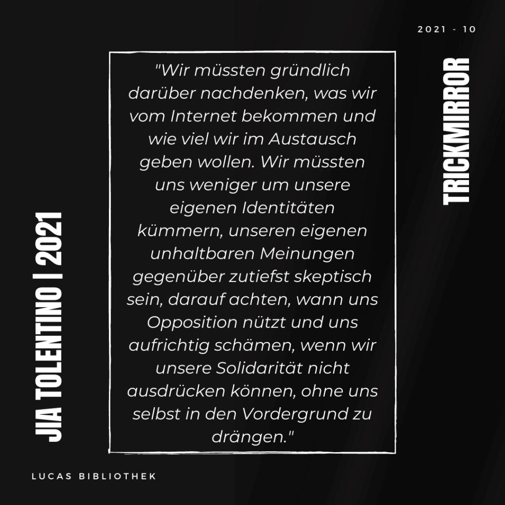 2021-10_Jia-Tolentino_TrickMirror_BLOG2