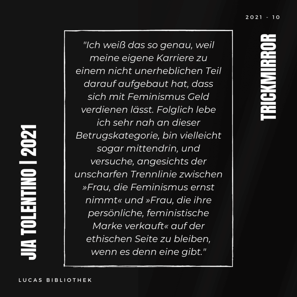 2021-10_Jia-Tolentino_TrickMirror_BLOG3